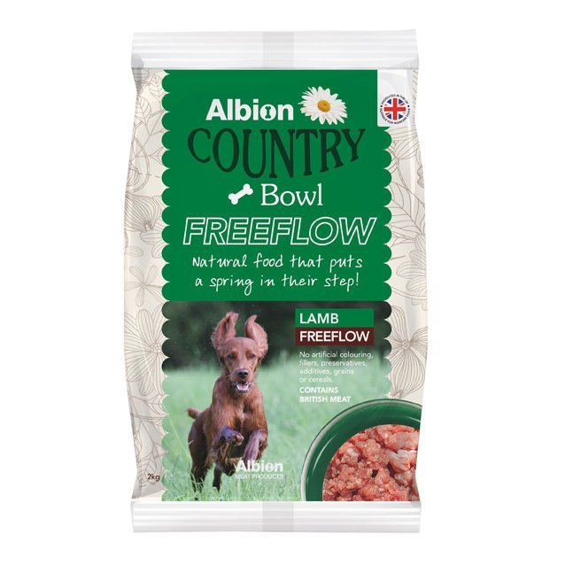 /Images/Products/albionmeatproducts/albionmeatproducts-mince-freeflowmince-lamb.jpg