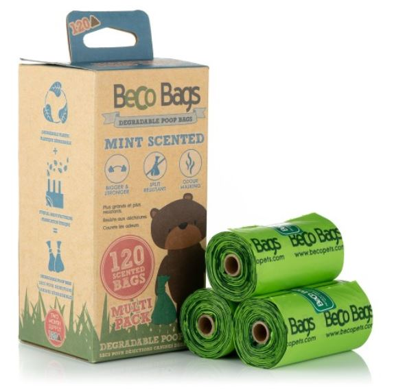 /Images/Products/becopets/becopets-beco--120mintscentedpoopbags.jpg