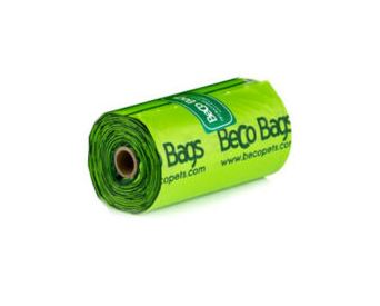 /Images/Products/becopets/becopets-beco--15unscentedpoopbags.jpg