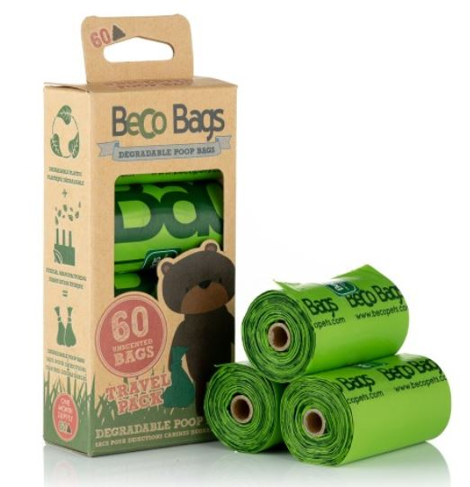 /Images/Products/becopets/becopets-beco--60unscentedpoopbags.jpg