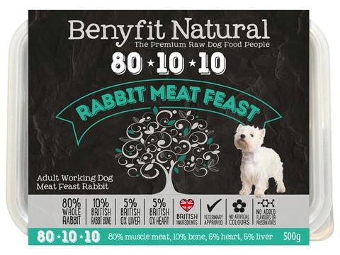 /Images/Products/benyfitnatural/benyfitnatural-benyfitnatural-801010-rabbitmeatfeast500g.jpg