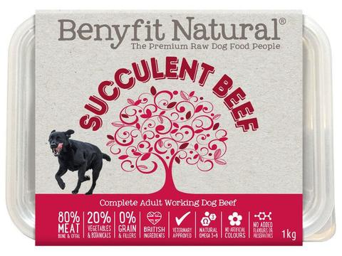/Images/Products/benyfitnatural/benyfitnatural-benyfitnatural-adult-beef1kg.jpg