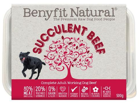 /Images/Products/benyfitnatural/benyfitnatural-benyfitnatural-adult-beef500g.jpg