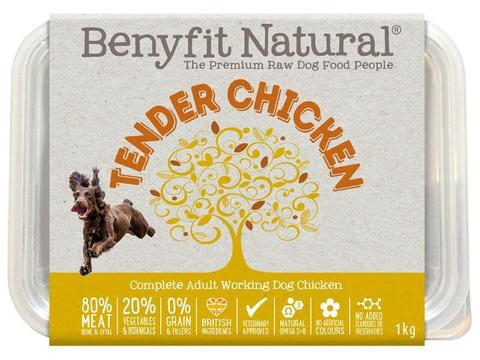 /Images/Products/benyfitnatural/benyfitnatural-benyfitnatural-adult-chicken1kg.jpg