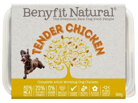 /Images/Products/benyfitnatural/benyfitnatural-benyfitnatural-adult-chicken500g.jpg