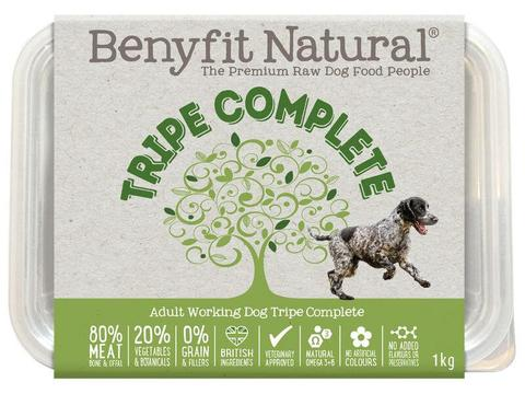 /Images/Products/benyfitnatural/benyfitnatural-benyfitnatural-adult-tripecomplete1kg.jpg