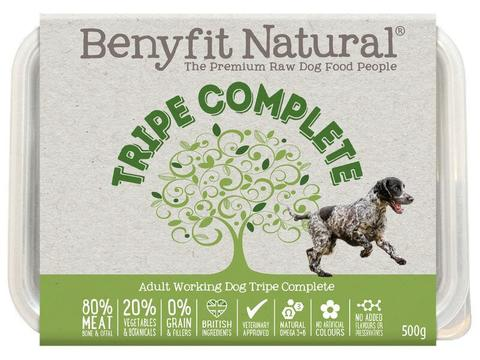 /Images/Products/benyfitnatural/benyfitnatural-benyfitnatural-adult-tripecomplete500g.jpg