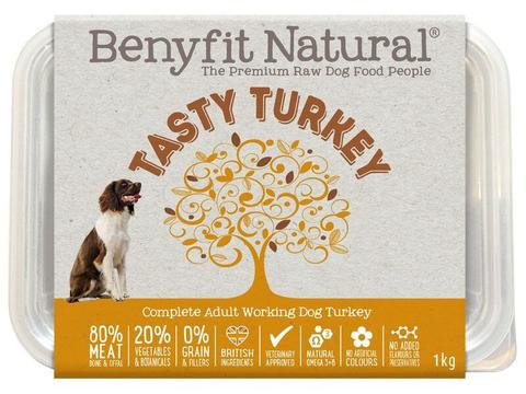 /Images/Products/benyfitnatural/benyfitnatural-benyfitnatural-adult-turkey1kg.jpg