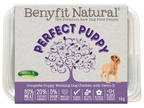 /Images/Products/benyfitnatural/benyfitnatural-puppy--puppychicken1kg.jpg