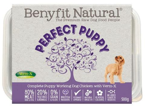 /Images/Products/benyfitnatural/benyfitnatural-puppy--puppychicken500g.jpg