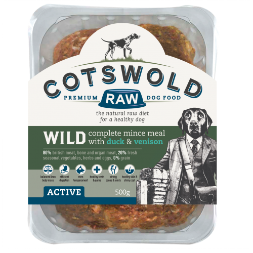 /Images/Products/cotswold/cotswold-cotswold-wildrangemince-duck-and-venison-500g.jpg