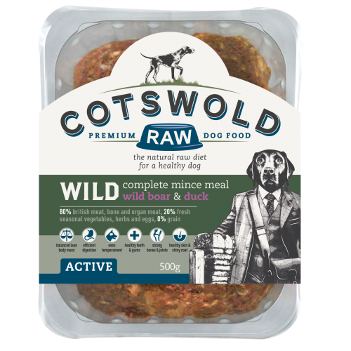 /Images/Products/cotswold/cotswold-cotswold-wildrangemince-wildboar-and-duck-500g.jpg