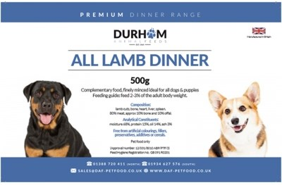 /Images/Products/daf/daf-complete--alllambminceddinner.jpg