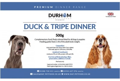 /Images/Products/daf/daf-dinner--duck-and-tripedinner.jpg