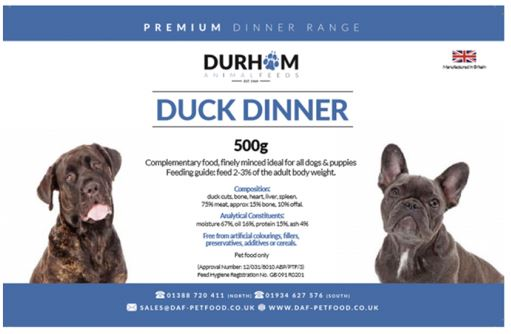 /Images/Products/daf/daf-dinners--duckdinner.jpg