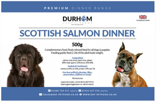 /Images/Products/daf/daf-dinners--scottishsalmondinner.jpg