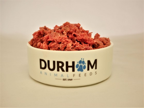 /Images/Products/daf/daf-mince--beef-and-heart.jpg