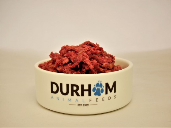 /Images/Products/daf/daf-mince--meatymince.jpg