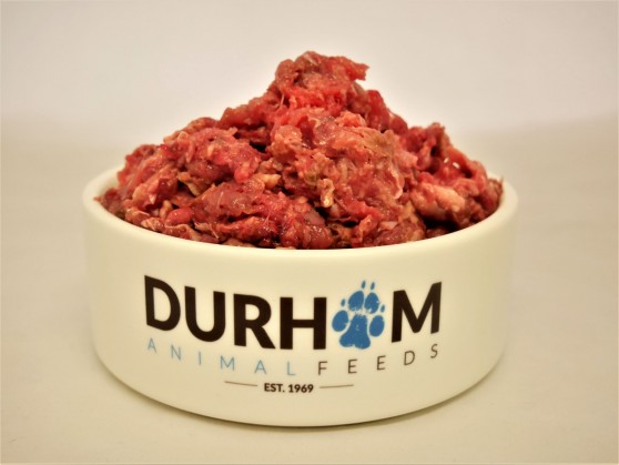 /Images/Products/daf/daf-mince-premiummince-beef-and-chicken.jpg
