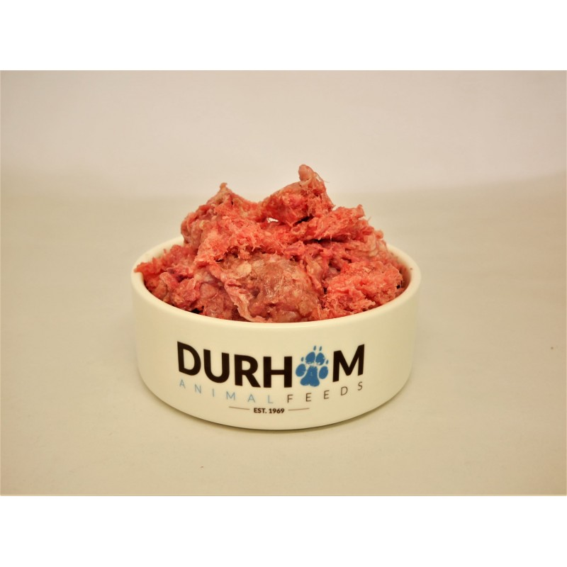 /Images/Products/daf/daf-mince-premiummince-chicken.jpg