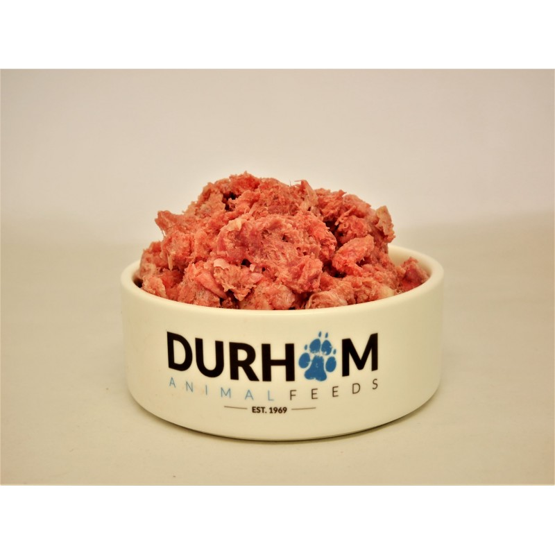 /Images/Products/daf/daf-mince-premiummince-duck.jpg