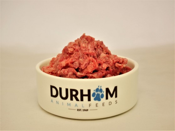/Images/Products/daf/daf-mince-premiummince-turkey.jpg