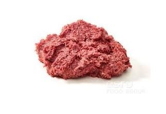 /Images/Products/daf/daf-mince-premiummince-veal.jpg