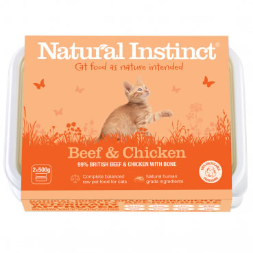 /Images/Products/naturalinstinct/naturalinstinct-naturalcat--beef-and-chicken-2x500g.jpg