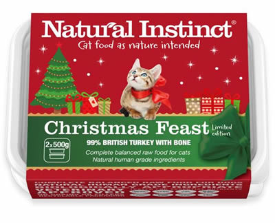 /Images/Products/naturalinstinct/naturalinstinct-naturalcat--christmasfeast-2x500g.jpg