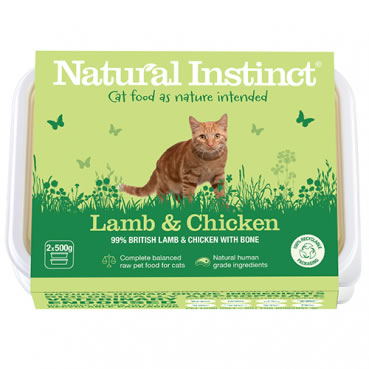 /Images/Products/naturalinstinct/naturalinstinct-naturalcat--lamb-and-chicken-2x500g.jpg