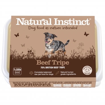 /Images/Products/naturalinstinct/naturalinstinct-naturaldog--beeftripe-1kg.jpg