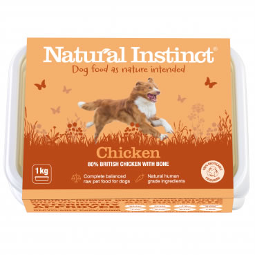/Images/Products/naturalinstinct/naturalinstinct-naturaldog--chicken-1kg.jpg