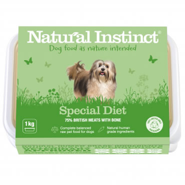 /Images/Products/naturalinstinct/naturalinstinct-naturaldog--specialdiet-1kg.jpg