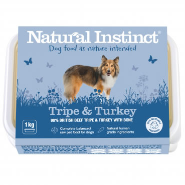 /Images/Products/naturalinstinct/naturalinstinct-naturaldog--tripe-and-turkey-1kg.jpg