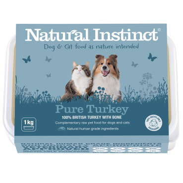 /Images/Products/naturalinstinct/naturalinstinct-puredogfood--pureturkey-1kg.jpg