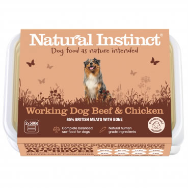 /Images/Products/naturalinstinct/naturalinstinct-workingdog--beef-and-chicken-1kg.jpg
