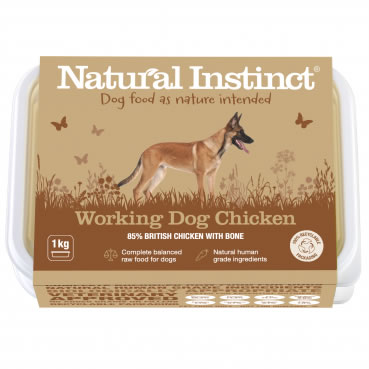 /Images/Products/naturalinstinct/naturalinstinct-workingdog--chicken-1kg.jpg