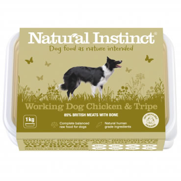 /Images/Products/naturalinstinct/naturalinstinct-workingdog--chicken-and-tripe-1kg.jpg