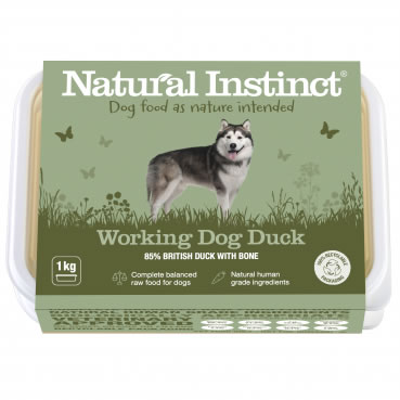 /Images/Products/naturalinstinct/naturalinstinct-workingdog--duck-1kg.jpg