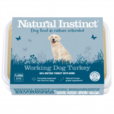 /Images/Products/naturalinstinct/naturalinstinct-workingdog--turkey-1kg.jpg
