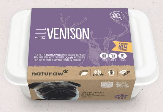 /Images/Products/naturaw/naturaw-balanced--allvenison.jpg
