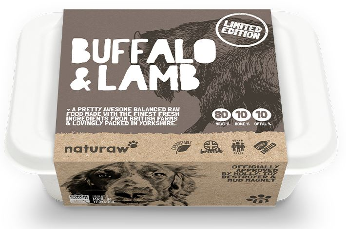 /Images/Products/naturaw/naturaw-balanced--buffaloandlamb.jpg