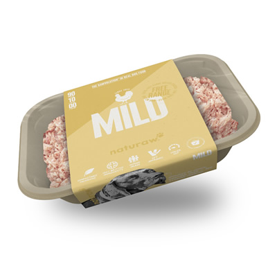 /Images/Products/naturaw/naturaw-balanced--mildorganicchicken.jpg