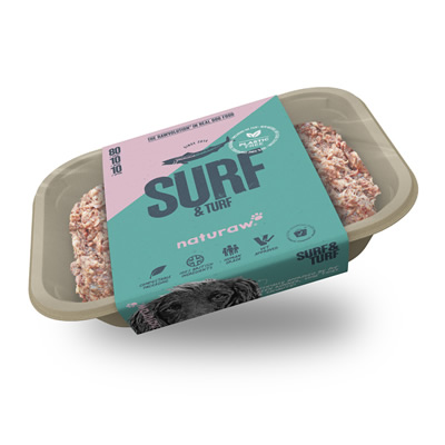 /Images/Products/naturaw/naturaw-balanced--surf-and-turf.jpg