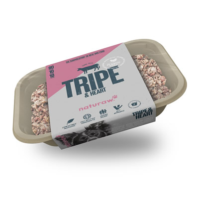 /Images/Products/naturaw/naturaw-balanced--tripe-and-heartwithduck.jpg