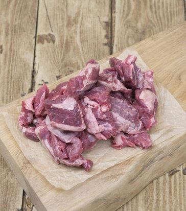 /Images/Products/naturaw/naturaw-chunksandbones--yorkshirebeefchunks-1kg.jpg