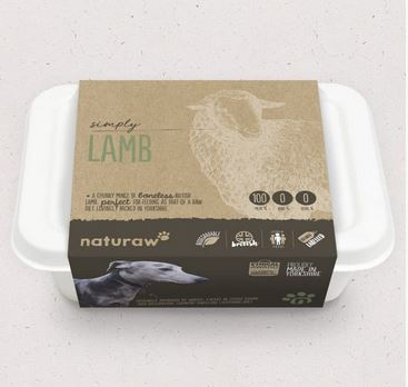 /Images/Products/naturaw/naturaw-simply--lamb.jpg