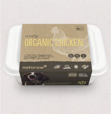 /Images/Products/naturaw/naturaw-simply--organicchicken.jpg