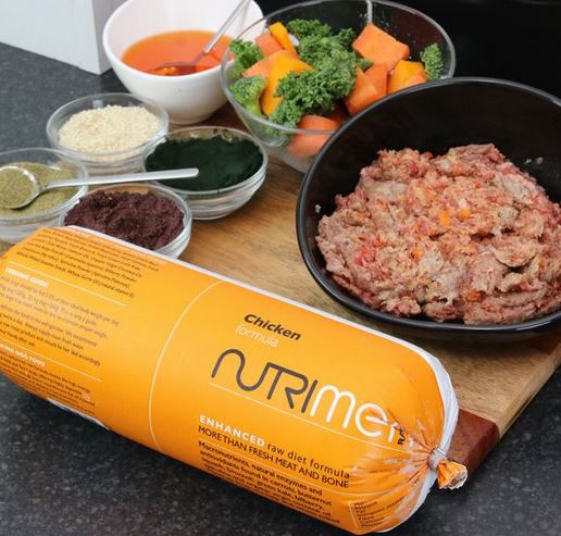 /Images/Products/nutriment/nutriment-dogcorerange--chicken.jpg