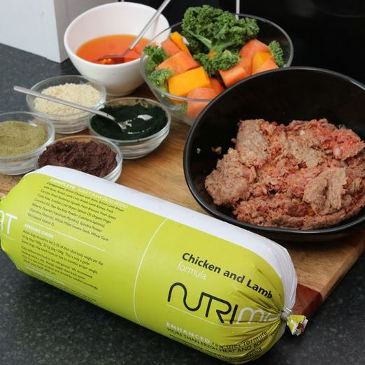 /Images/Products/nutriment/nutriment-dogcorerange--chickenandlamb.jpg